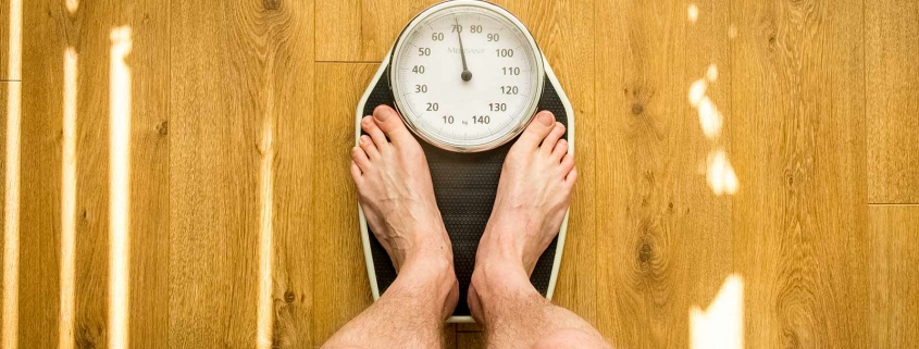 gewicht-prestatie-en-hoe-val-ik-af-1